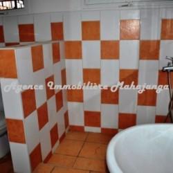 Appartement-location-Mahajanga-ww.mahajanga-immobilier.com07-500x332-250x250.jpg