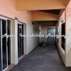 Appartement-location-Mahajanga-ww.mahajanga-immobilier.com10-500x332-250x250.jpg
