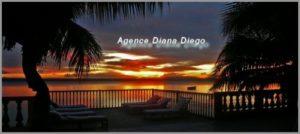 Hotel-en-vente-Diego-Suarez-www.diego-suarez-immobilier.com01-500x224.jpg