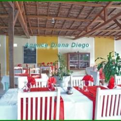 Hotel-en-vente-Diego-Suarez-www.diego-suarez-immobilier.com02-500x375-250x250.jpg
