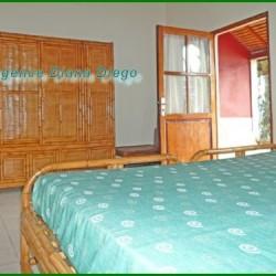 Hotel-en-vente-Diego-Suarez-www.diego-suarez-immobilier.com03-500x375-250x250.jpg