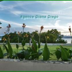 Hotel-en-vente-Diego-Suarez-www.diego-suarez-immobilier.com05-500x375-250x250.jpg