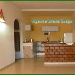 Hotel-en-vente-Diego-Suarez-www.diego-suarez-immobilier.com06-500x375-250x250.jpg