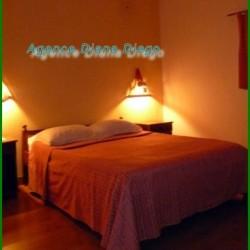 Hotel-en-vente-Diego-Suarez-www.diego-suarez-immobilier.com07-482x500-250x250.jpg
