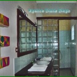 Hotel-en-vente-Diego-Suarez-www.diego-suarez-immobilier.com08-500x375-250x250.jpg