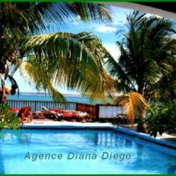 Hotel-en-vente-Diego-Suarez-www.diego-suarez-immobilier.com11-500x327-250x250.jpg