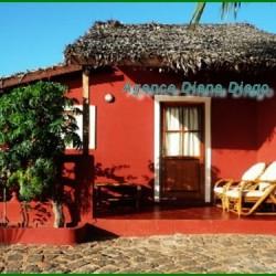 Hotel-en-vente-Diego-Suarez-www.diego-suarez-immobilier.com12-500x375-250x250.jpg