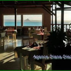 Hotel-en-vente-Diego-Suarez-www.diego-suarez-immobilier.com22-500x380-250x250.jpg