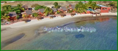 Hotel-en-vente-Diego-Suarez-www.diego-suarez-immobilier.com28-500x218.jpg