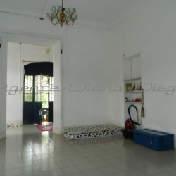 Location-appartement-centre-ville-Diego-www.diego-suarez-immobilier.com04-500x375-250x250.jpg
