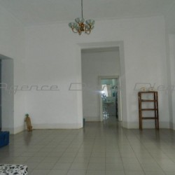 Location-appartement-centre-ville-Diego-www.diego-suarez-immobilier.com07-500x375-250x250.jpg