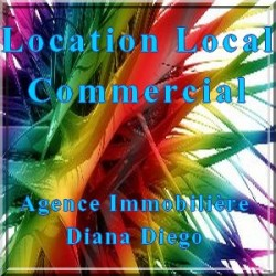 Location-local-commercial-250x250.jpg