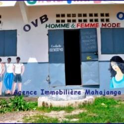 Location-local-commercial-mahajanga-500x332-250x250.jpg