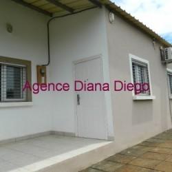 Location-villa-meublée-www.diego-suarez-immobilier.com24-500x375-250x250.jpg