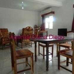 Location-villa-meublée.www_.diego-suarez-immobilier.com07-500x375-250x250.jpg