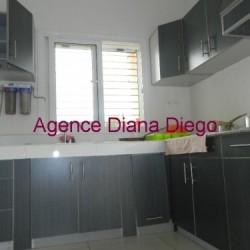 Location-villa-meublée.www_.diego-suarez-immobilier.com38-500x375-250x250.jpg