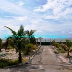Location-villa-premiere-ligne-front-de-mer7-500x332-250x250.jpg