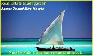 Madagascar-real-estate-500x301.jpg