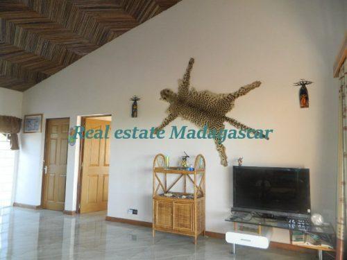 Real-Estate-Madagascar24-500x375.jpg