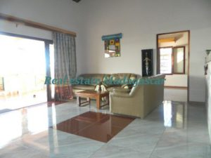 Real-Estate-Madagascar25-500x375.jpg