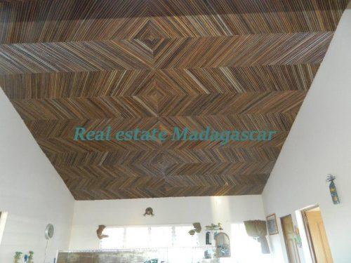 Real-Estate-Madagascar38-500x375.jpg