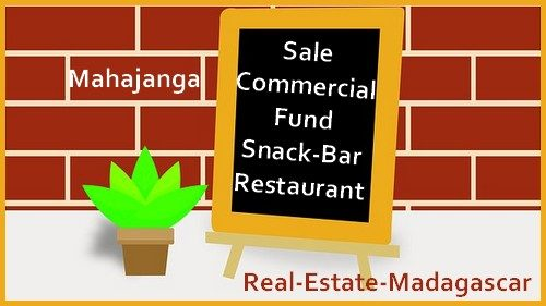 Real-estate-mahajanga-500x281.jpg