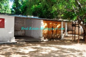 Rent-apartment-Mahajanga-www.real-estate-madagascar.com01-500x332.jpg