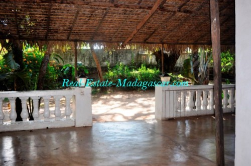 Rent-apartment-Mahajanga-www.real-estate-madagascar.com04-500x332.jpg