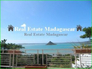 Rent-big-furnished-apartment-equipped-sea-view-terrace-diego-suarez-2-500x375.jpg