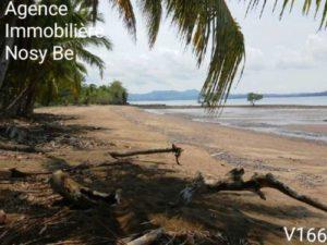 Sale-land-beach-nosybe-real-estate-madagascar-2-500x375.jpg