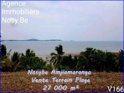 Sale-land-beach-nosybe-real-estate-madagascar-3-500x375.jpg