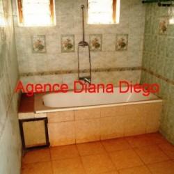 Vente-maison-diego-suarez24-500x333-250x250.jpg