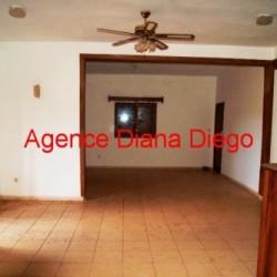 Vente-maison-diego-suarez32-500x333-250x250.jpg