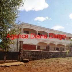 Vente-maison-diego-suarez46-500x333-250x250.jpg
