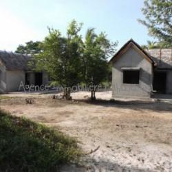 Vente-propriete-Amborovi-Mahajanga.03-500x373-250x250.jpg