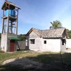 Vente-propriete-Amborovi-Mahajanga.04-373x500-250x250.jpg