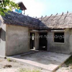 Vente-propriete-Amborovi-Mahajanga.06-500x373-250x250.jpg