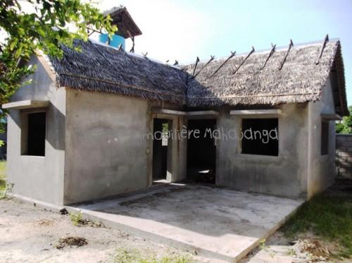 Vente-propriete-Amborovi-Mahajanga.06-500x373.jpg
