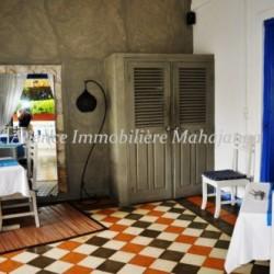 Vente-restaurant-mahajanga-www.mahajanga-immobilier.com1_-500x332-250x250.jpg