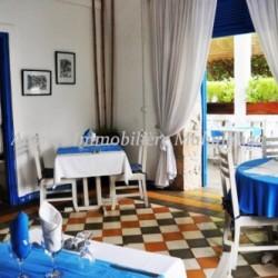 Vente-restaurant-mahajanga-www.mahajanga-immobilier.com2_-500x332-250x250.jpg