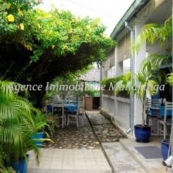 Vente-restaurant-mahajanga-www.mahajanga-immobilier.com5_-500x332-250x250.jpg