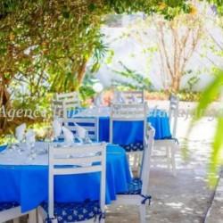 Vente-restaurant-mahajanga-www.mahajanga-immobilier.com8_-500x296-250x250.jpg