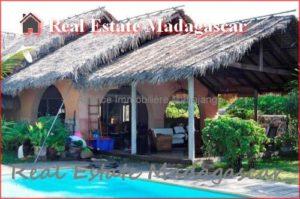 annual-rental-villa-beach-pool-mahajanga-2-500x332.jpg