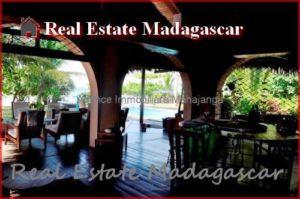 annual-rental-villa-beach-pool-mahajanga-4-500x332.jpg