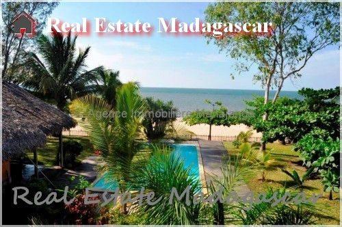 annual-rental-villa-beach-pool-mahajanga-500x332.jpg