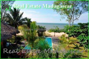 annual-rental-villa-beach-pool-mahajanga-6-500x332.jpg