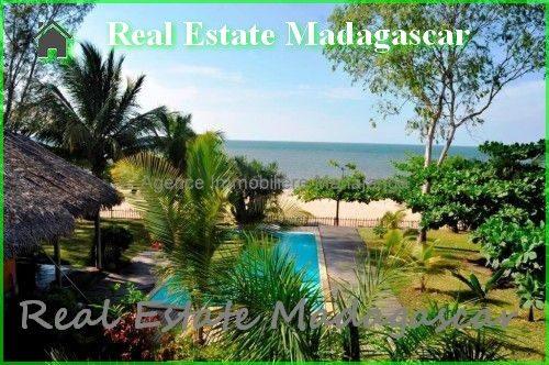 annual-rental-villa-beach-pool-mahajanga-9-500x332.jpg
