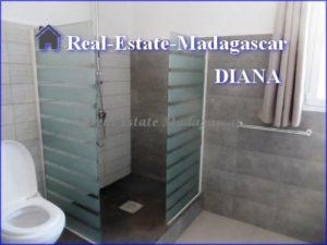 apartment-rental-center-city-diego-suarez-madagasca4-500x375.jpg