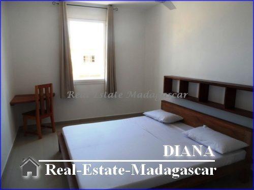 apartment-rental-center-city-diego-suarez-madagascar-2-500x375.jpg