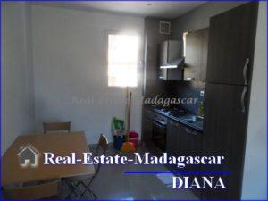 apartment-rental-center-city-diego-suarez-madagascar-3-500x375.jpg